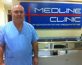 doctor_angelpenev_kardiolog
