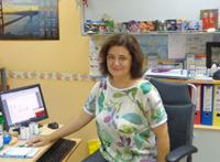 drKalcheva_detski_pulmolog