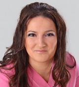 dr_kisyova_pediatyr