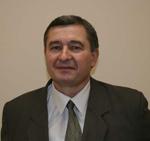 Д-р Пламен Цветков - офталмохирург