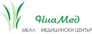 logo_niamed