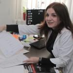 д-р Кристиана Кръстева вътрешни болести