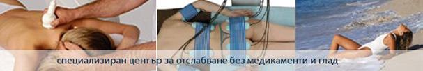 rallis banner