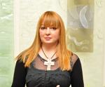 dr_maya_tacheva