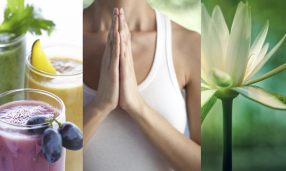 nutrition_yoga_reiki_banner
