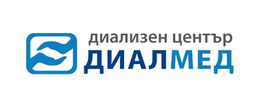 logo-dialmed-new