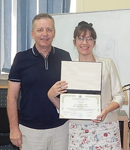 dr_tomova-diploma-02-07-2018-2