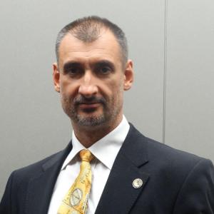 shinkov-profil-endokrinolog
