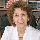 fani-georgieva