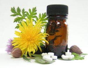 kakvo-e-homeopatiqta