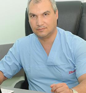 d-r-prodanov