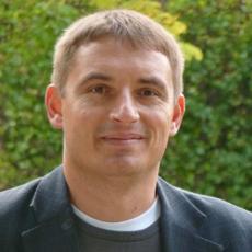 d-r-zahariev-psiholog