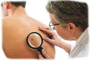 dermatolog-dobrich