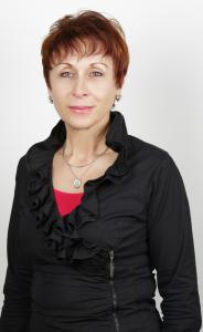 galina-ivanova-psiholog