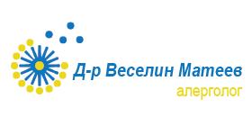 logo-d-r-mateev-alergolog