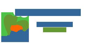 Ревматолог Лого