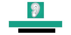 logo-d-r-stoyanova-yng