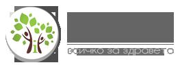 Здравните заведенияи и специалисти в България