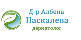 d-r-paskaleva-logo