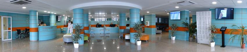 yni-hospital-inside