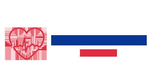 d-r-stefanova-logo