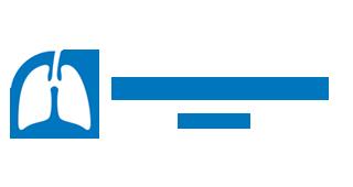 logo-d-r-davchev