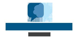 logo-d-r-nikolay-nedelchev