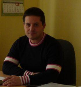 Психиатър Варна – Д-р Николай Неделчев