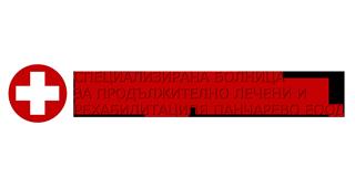 bolnica-pancharevo-logo