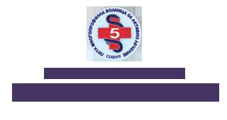 logo-mc-klementina-06