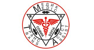 logo-medik-trans