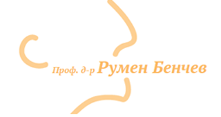 logo-prof-benchev-yng