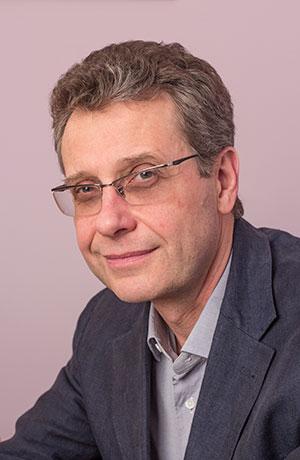 prof-d-r-benchev