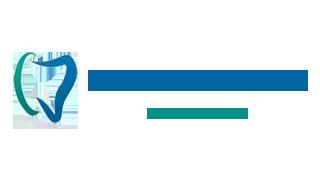 logo-daniela-nikolova-stomatolog