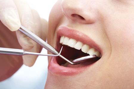 snimka-profil-stomatolog