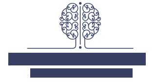 logo-nevrorehabilitator-d-r-kyrtelova