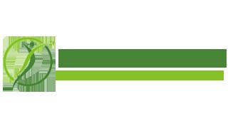 logo-nikolina-dimitrova-dietolog