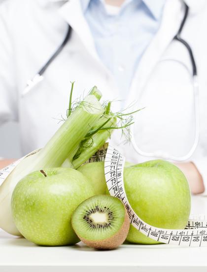 n-dimitrova-biohimik-dietolog