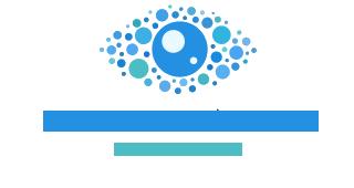 d-r-angelova-oftalmolog-logo