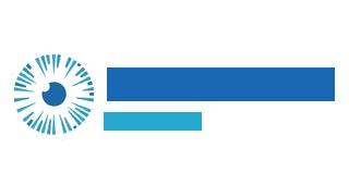 d-r-bardykova-oftalmolog-logo