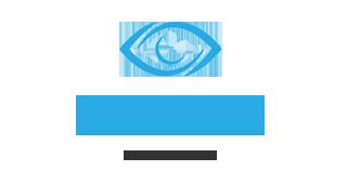 logo-d-r-gerdjikov-oftalmolog