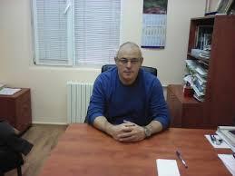Д-р Василев – Психиатър