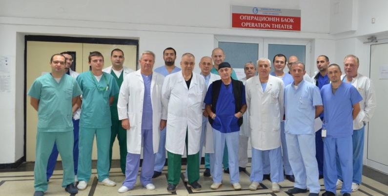 ekip-aleksandrovska-onkologiq
