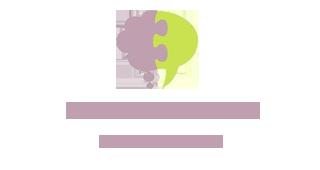 kiriakova-psihoterapevt-logo