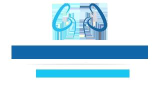 prof-panchev-yrolog-logo