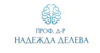 logo-nevrolog-deleva