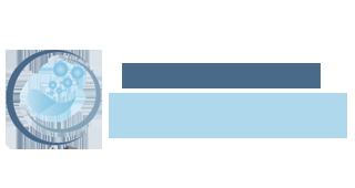 logo-oksigena