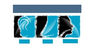 logo-stefcho-lambev-yng