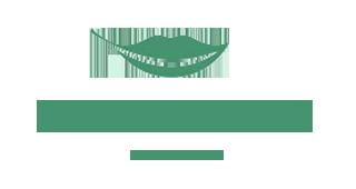 logo-stomatolog-stankovska