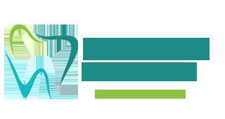 logo-d-r-mihailov
